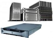 Linux 8GB RAM High Performance Dedicated Server Hosting