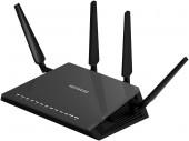 Netgear R7500 AC2350 Mbps Wave 2 Wi-Fi Dual Core Router