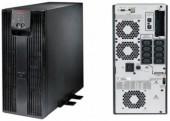 APC 3KVA SRC3000XLI-CC Sine Wave 2100W Smart On-line UPS