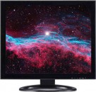 Esonic KNLCM7A 17 Inch 1280 x 1024 Square TFT LED Monitor
