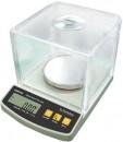 Fabric Weight Balance Schroder GSM200 Plastic Wind Shield