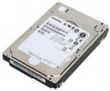 Toshiba DT01ACA200 2TB 7200 RPM Internal Hard Disk Drive