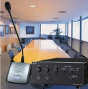 Conference System Service