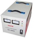 Ensysco 5 KVA Single Phase 50Hz Frequency Voltage Stabilizer