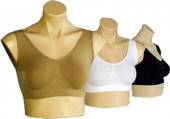 Aire Bra 3 Pcs in 1 Pack Most Versatile and Comfortable