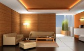 Home Interior Design and Decoration Service