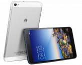 Huawei MediaPad T1 7.0 Quad Core 1GB RAM 7 Inch Tablet PC