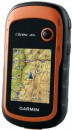 Garmin eTrex 20x 2.2 Inch LCD Display Handheld GPS Device