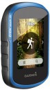 Garmin eTrex Touch 25 4GB Memory 2.6