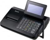 Sam4s NR-330 USB SD Slot Portable Cash Resister ECR Machine