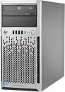 HP ProLiant ML310e 8GB Memory Generation 8 Tower Server