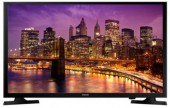Samsung J4303 32 Inch HD Ready USB Internet Smart LED TV