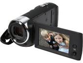 Sony HDR-CX405 HD 60x Clear Digital Zoom Handycam Camcorder