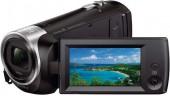 Sony HDR-CX405 FHD 30x Optical Bionz X Processor Handycam