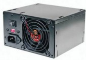 Thermaltake Litepower 450W Black Edition Power Supply Box