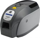 Zebra ZXP Series 3 Single-Sided Professional ID Card Printer