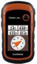 Garmin eTrex 20x Outdoor Handheld GPS Navigation System