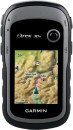 Garmin eTrex 30x Outdoor Handheld GPS Navigation System