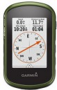 Garmin eTrex Touch 35 Outdoor Handheld GPS Navigation Device