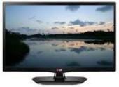 LG MT45 20 Inch HD 1366 x 768 HDMI USB LED Television