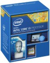 Intel Core i3 4160 4th Gen 3 MB Cache 3.60 GHz Processor