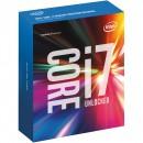 Intel 6th Generation Core i7-6700K 4.20 GHz Processor