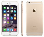 iPhone 6S Dual Core 16GB 12MP Camera 2GB RAM 4.7