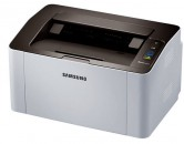 Samsung Xpress M2020 20 PPM Hi-Speed Mono Laser Printer