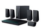 Sony BDV-E3100 Home Cinema Wi-Fi 1000W 3D Blu-Ray Player