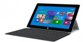 Microsoft Surface 2 Quad Core 64GB 10.6