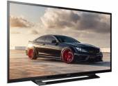 Sony Bravia R352C 40 Inch Lifelike Action Full HD LED TV