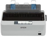 Epson LQ-310 High Speed USB 2.0 A4 Dot Matrix Printer
