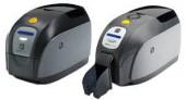 Zebra ZXP Series 3 USB 300 dpi Professional Card Printer