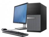 Dell Optiplex 3020MT Core i3 4th Gen 500GB HDD 18.5