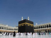 Super Deluxe Gold VIP Hajj Package 5 Star Hotel 15-20 Days