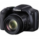 Canon Camera PowerShot SX530 16MP DIGIC 4+ Optical 50x Zoom