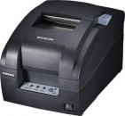 Bixolon SRP-275II Kitchen Receipt POS Printer Auto Cutter