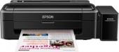 Epson Printer Single Function InkJet L-130 Manual Duplex