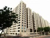 Residential Apartment 1553 Sqft at Bijoy Rakeen City Dhaka