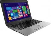HP EliteBook 840 G2 i5 5th Gen 4GB RAM Laptop