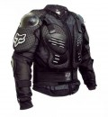 Fox Body Armor Body Coverage for Motorbike Riders