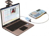 Micromed Handy EEG Video Machine SystemPlus Software