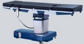 Mediland Specialized OT Table C600 with General Attachment