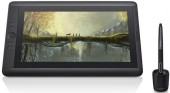 Wacom Cintiq 13HD KP-503-00 Creative Digital Drawing Tablet