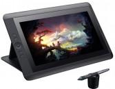 Wacom Cintiq 13HD DTK-1300 Creative Pen Tablet 13.3