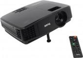 BenQ Digital Video Projector MS506 3200 Lumens DLP Lamp