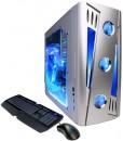 Desktop PC Intel 6th Generation Core i7 8GB RAM