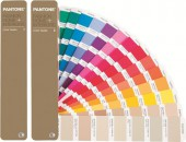 Pantone TPX FHIP 100 Color Guide Home Interior 2100 Fashions