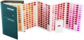 Pantone TCX Cotton Passport Supplement Textile Color Book