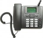 Huawei ETS3125i Cordless Fixed Phone GSM Network FM Radio